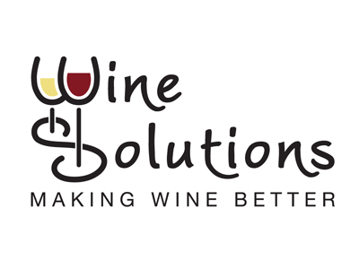 Wine Solutions